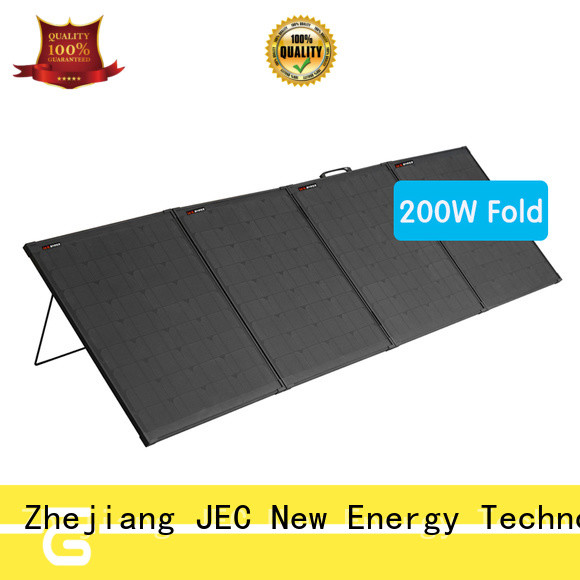 CETC SOLAR top best folding solar panels factory for business
