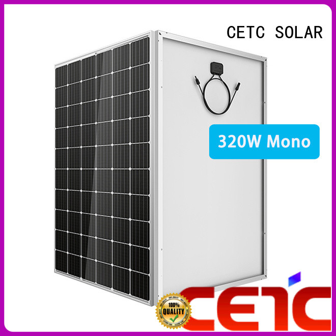 CETC SOLAR wholesale mono solar cell suppliers for factory