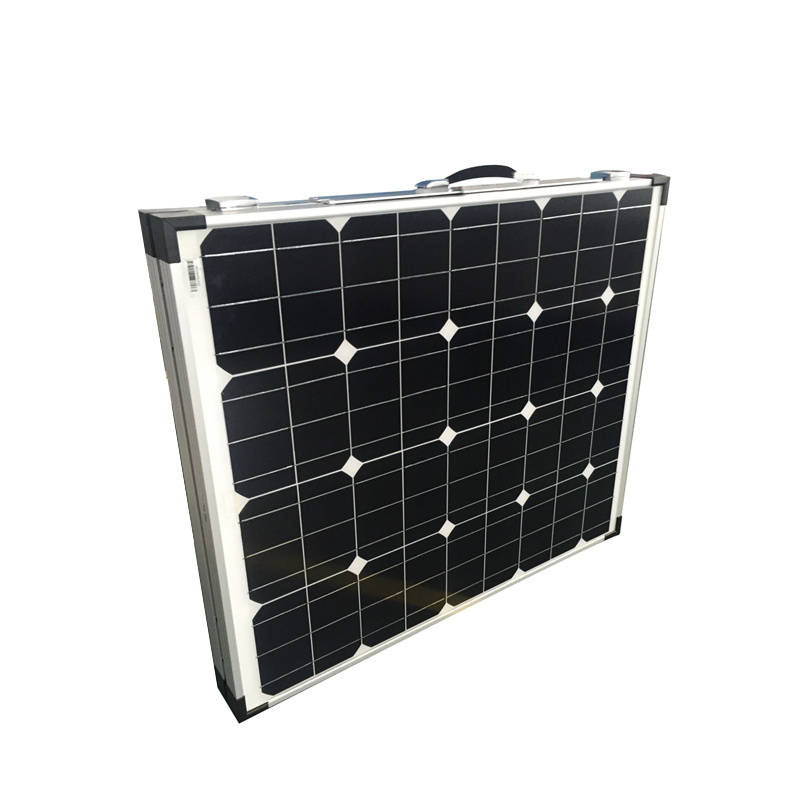 CETC SOLAR Array image29