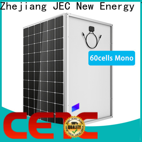latest mono silicon solar panels manufacturers for industry