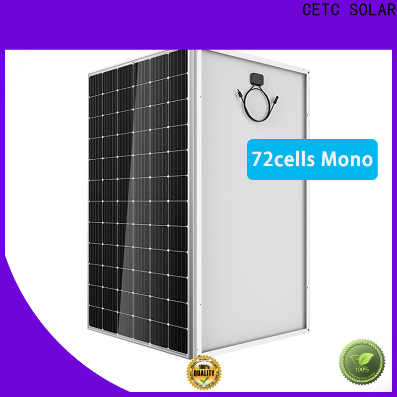low price monocrystalline silicon solar cells suppliers for home