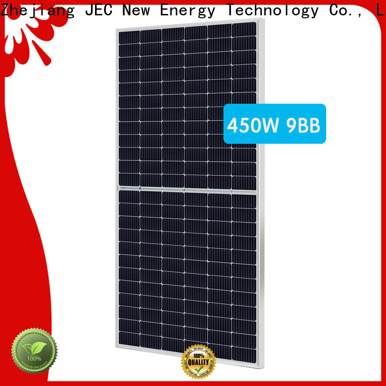 CETC SOLAR half cell solar panel manufacturers for home