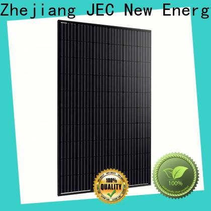 CETC SOLAR solar power system