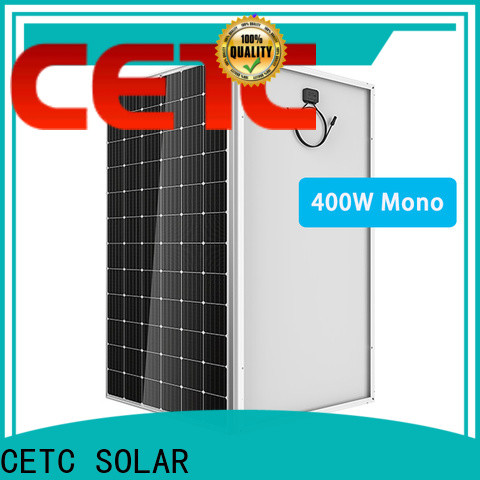 CETC SOLAR monocrystalline solar cell with warranty for business