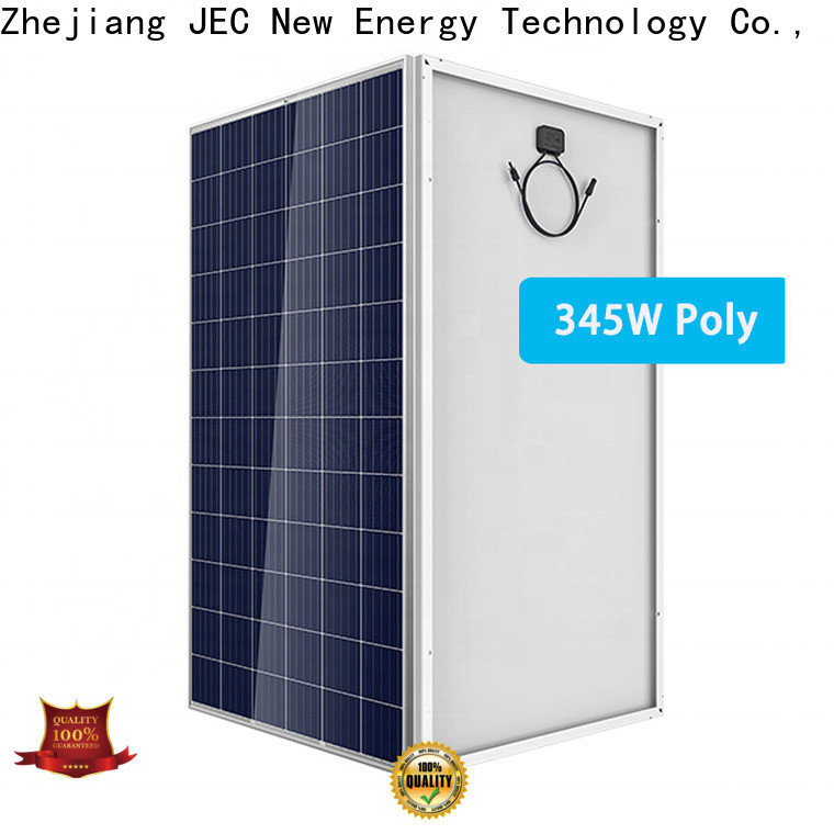 CETC SOLAR superior quality polycrystalline silicon solar cells manufacturers for home