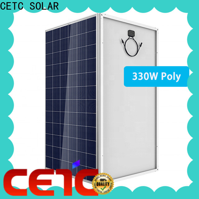 CETC SOLAR top poly solar cell suppliers for business