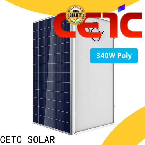 CETC SOLAR polycrystalline solar cells supply for business