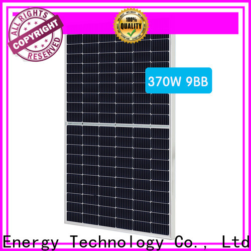 CETC SOLAR half cell solar panel supply for sale