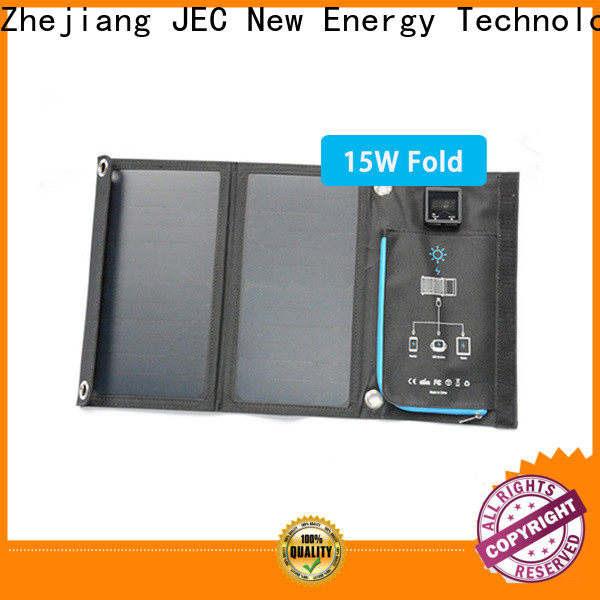CETC SOLAR best folding solar panels supply for business