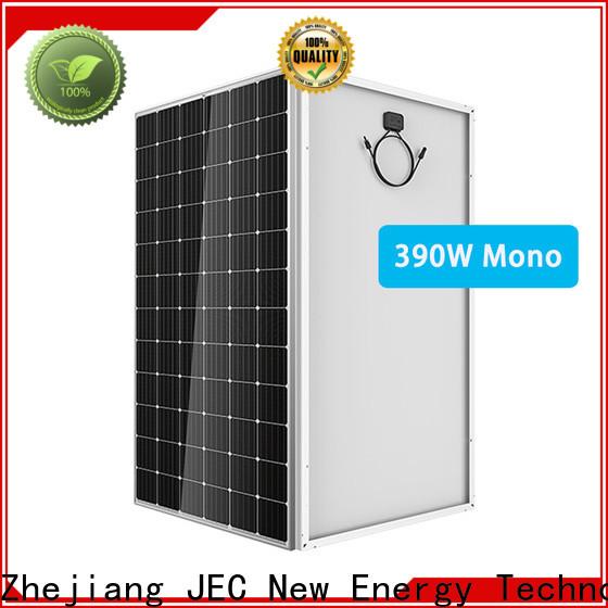 CETC SOLAR monocrystalline silicon solar panels company for factory