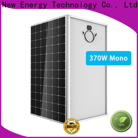 CETC SOLAR latest solar panels supply for business