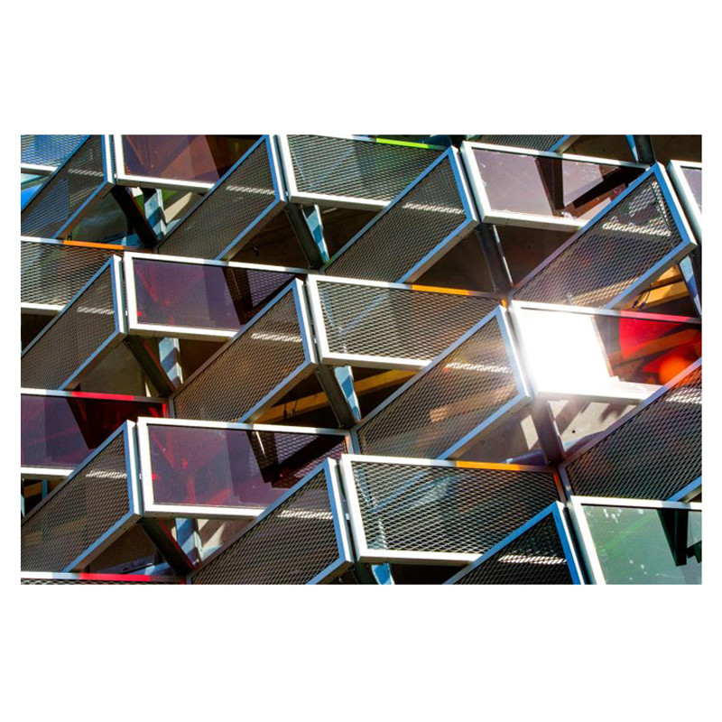 CETCSOLAR Frameless Glass Thin Film Solar Panel Cell 76W Colored CdTe
