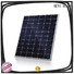wholesale monocrystalline solar panel manufacturers for industry
