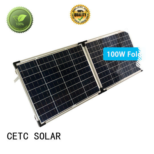 latest best foldable solar panel charger for ouotdoor activity