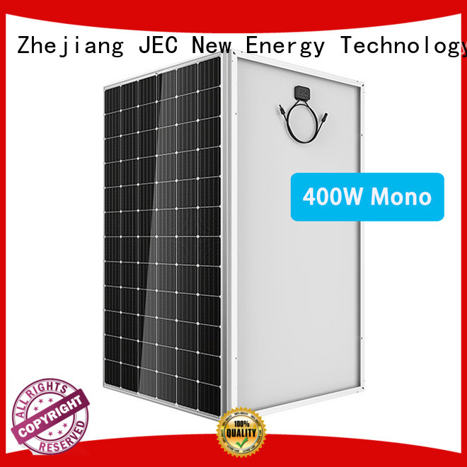 CETC SOLAR monocrystalline silicon solar panels manufacturers for business