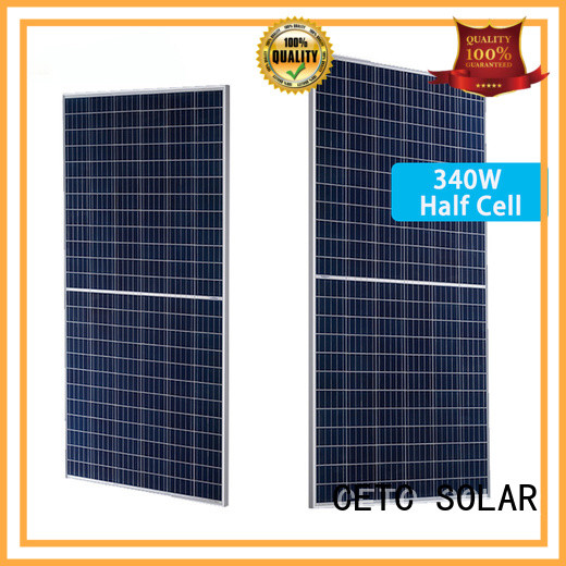 CETC SOLAR half cut cells suppliers for sale