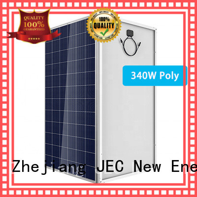 CETC SOLAR polycrystalline silicon solar cells factory for home