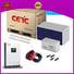 hot sale best off grid solar system manufacturers for business