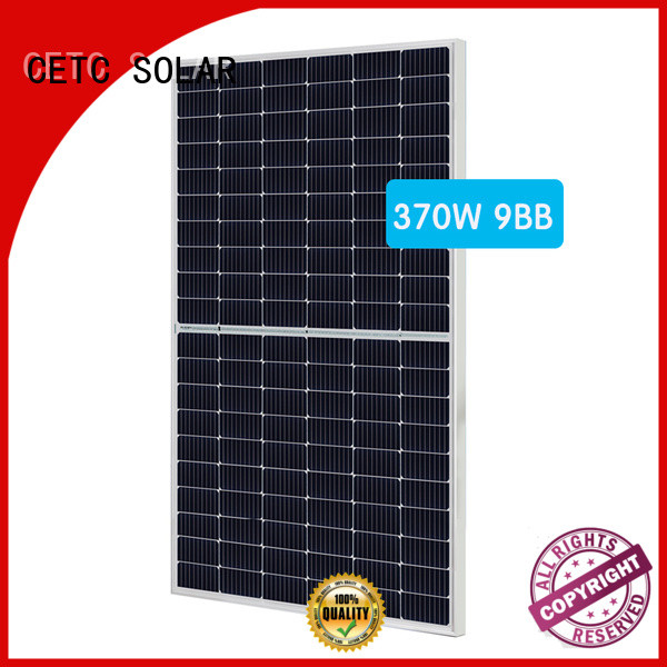 fast delivery solar panel half cell manufacturers for sale