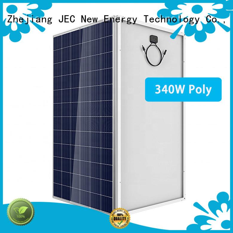 CETC SOLAR polycrystalline silicon solar cells supply for company
