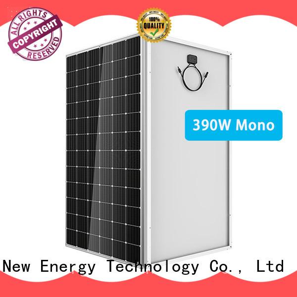 custom monocrystalline silicon solar cells factory for business