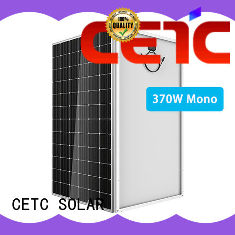 CETC SOLAR high-quality monocrystalline solar cell with warranty for factory