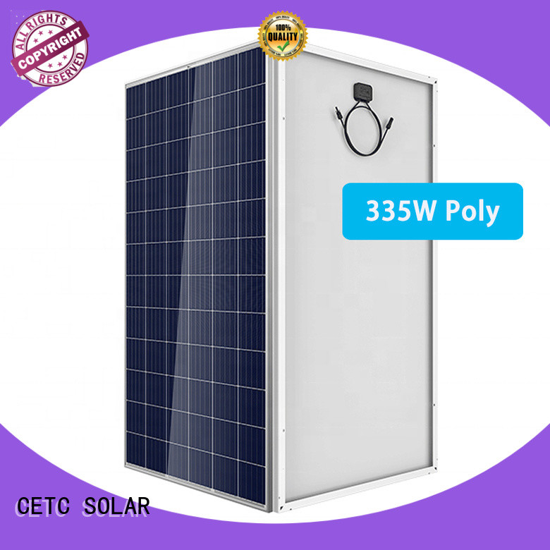 CETC SOLAR wholesale polycrystalline silicon solar cells with lowest price for company