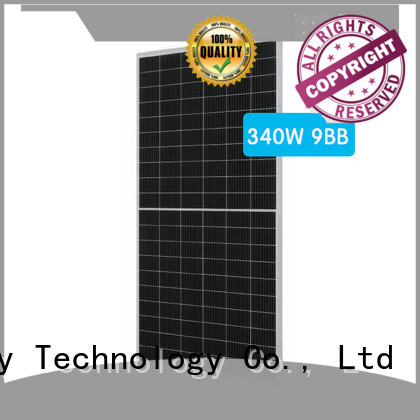 CETC SOLAR fast delivery solar panel half cell suppliers for business
