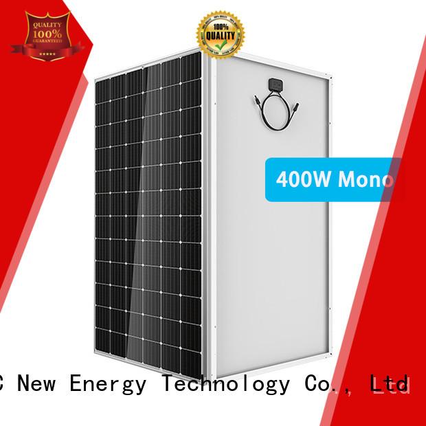 CETC SOLAR monocrystalline solar cell company for home