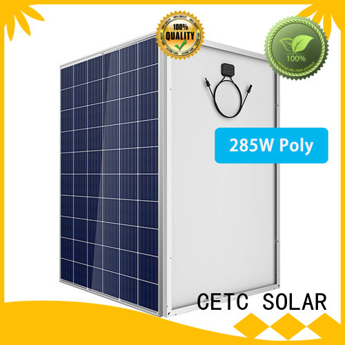 custom polycrystalline silicon solar cells company for business