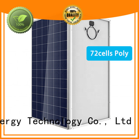 CETC SOLAR hot sale polycrystalline solar panel company for business