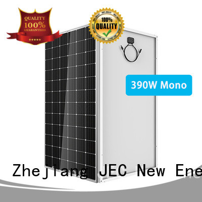 CETC SOLAR monocrystalline solar cell supply for factory