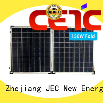 CETC SOLAR directly best foldable solar panel manufacturers for ouotdoor activity