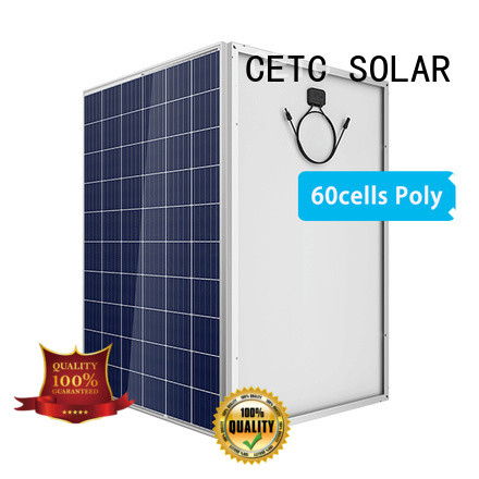 top polycrystalline solar cells manufacturers for home