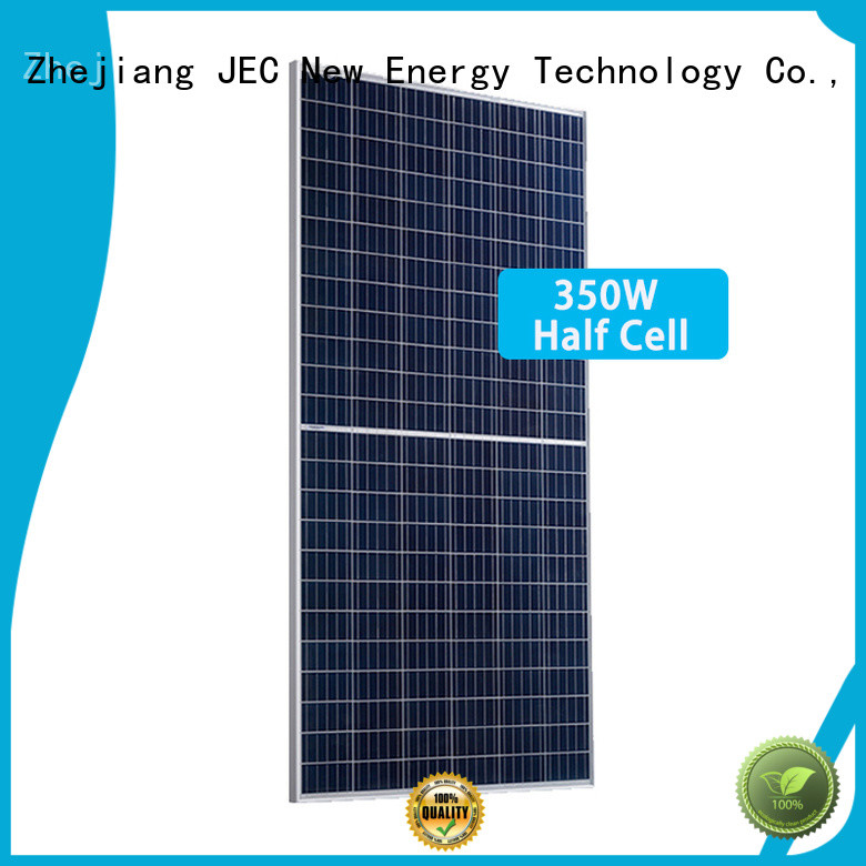 new solar panel half cell suppliers for sale