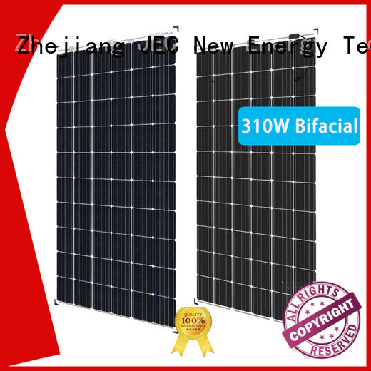 CETC SOLAR best bifacial photovoltaic panels company