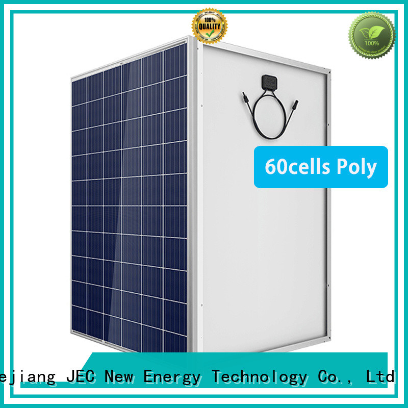 CETC SOLAR new polycrystalline solar panel company for home