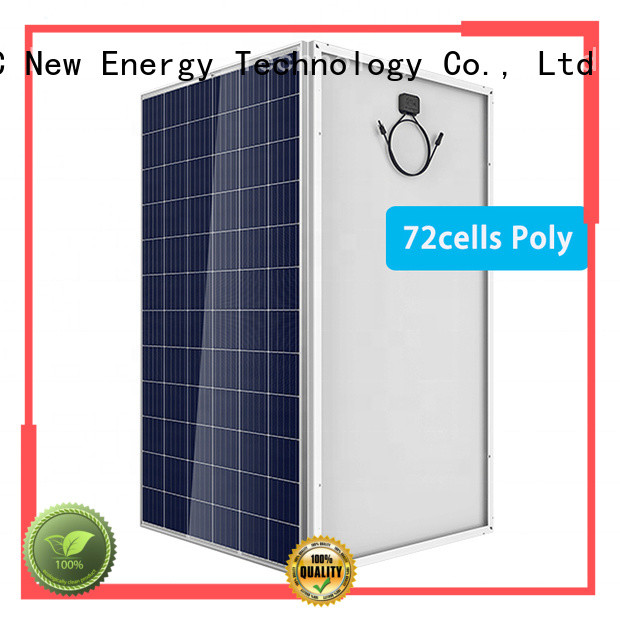 best polycrystalline solar cells with certificate for company