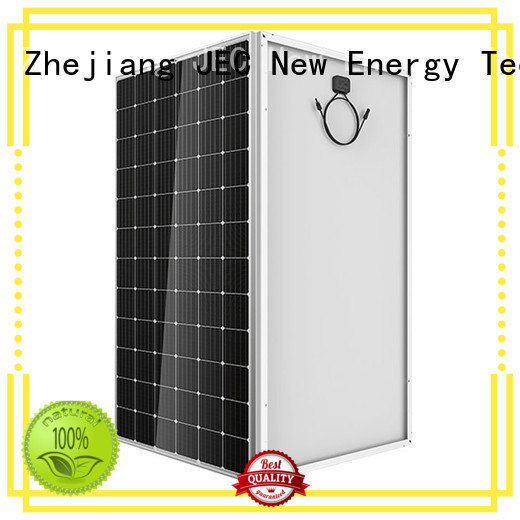 CETC SOLAR custom mono crystalline solar panel manufacturers for home