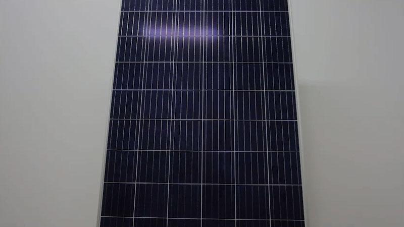 CETC SOLAR Array image40