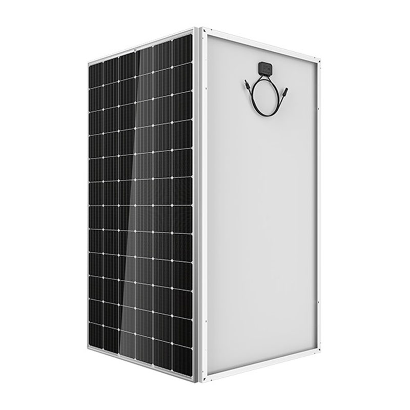 CETC SOLAR top mono crystalline solar panel suppliers for factory-1