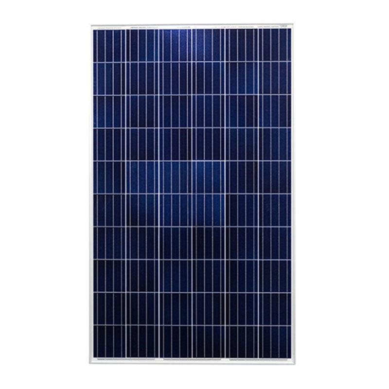 CETC SOLAR Array image9