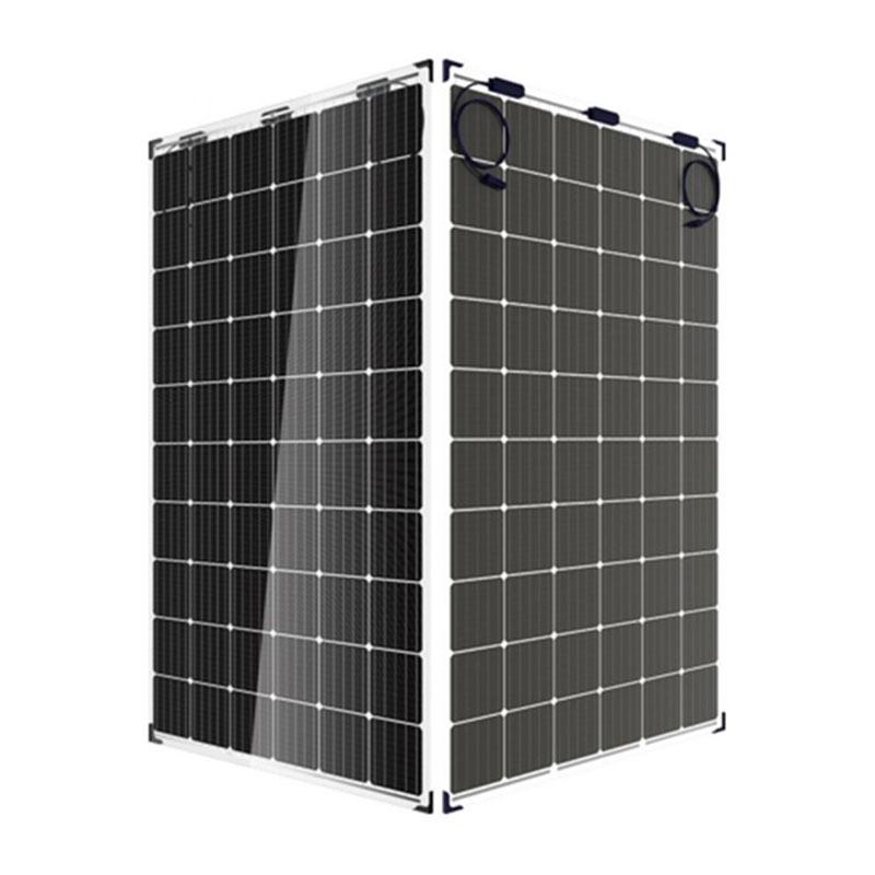 CETC SOLAR Array image174