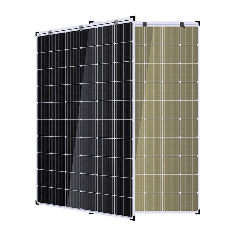 CETC SOLAR Array image25