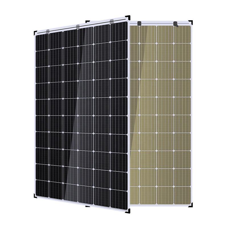 CETC SOLAR Array image50