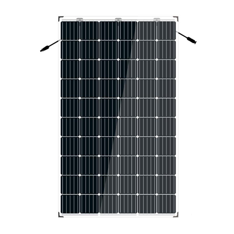 CETC SOLAR Array image179