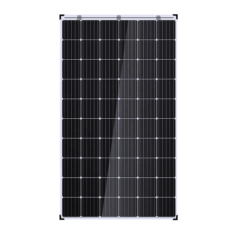 CETC SOLAR Array image191