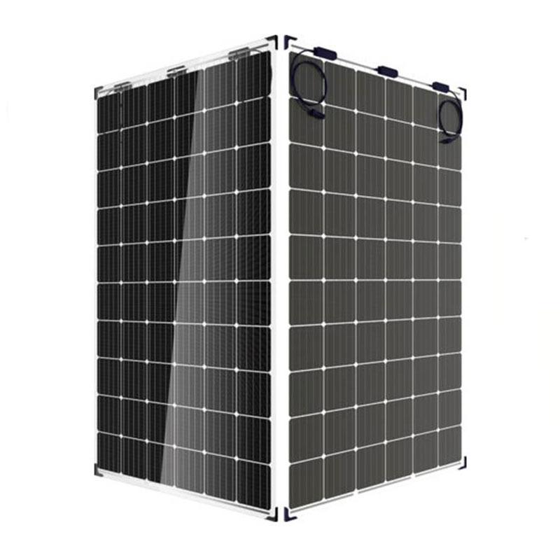 CETC SOLAR Array image133