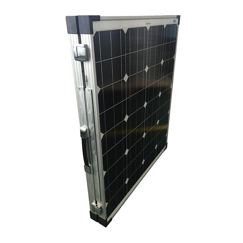 CETC SOLAR Array image8