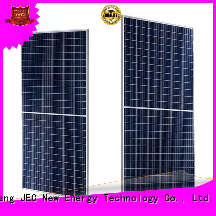 CETC SOLAR new half cell solar panel suppliers for business